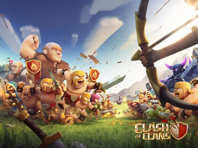 clash-of-clans-01