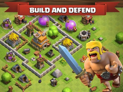 clash-of-clans-02