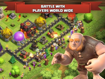 clash-of-clans-04