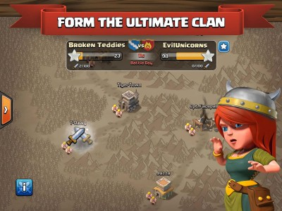 clash-of-clans-05