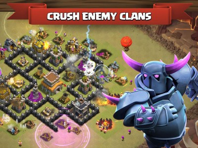 clash-of-clans-06