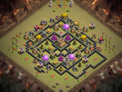 clash-of-clans-07