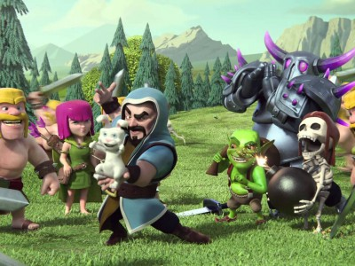clash-of-clans-08