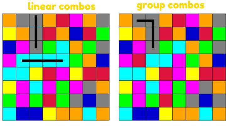 match3_combos